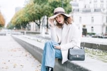 Margot (The Fashion Experience) - Ixelles